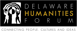 Delaware Humanities Forum Logo