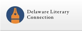 Delaware Literary Connection
