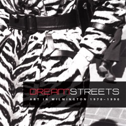 Dreamstreets Catalog