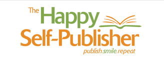 Happy Self Publisher