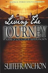 Living the Journey